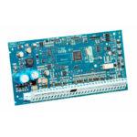 Imagen del panel de control HS2032 PowerSeries Neo de la marca DSC